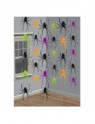 D�corations � suspendre araign�es