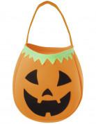 Vous aimerez aussi : Sac citrouille enfant Halloween