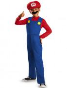 D�guisement Mario� Enfant