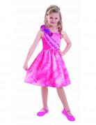 Ihnen gefällt sicherlich auch : Barbie�  Prinzessin Kinder-Kost�m