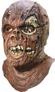 Vous aimerez aussi : Masque int�gral Jason New Blood� adulte
