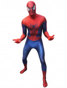 D�guisement Morphsuits� The Amazing Spiderman 2� �dition limit�e adulte