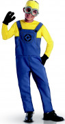 D�guisement Dave Minion� enfant
