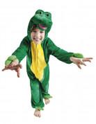 D�guisement crocodile enfant