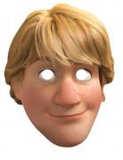 Vous aimerez aussi : Masque carton Kristoff La Reine des Neiges™