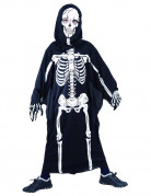 Potrebbe piacerti<br>anche : Costume scheletro bambino