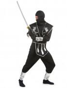 D�guisement ninja homme
