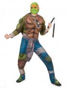 D�guisement Michelangelo Tortues Ninja�adulte