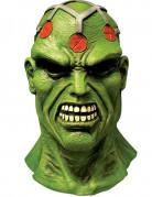 Masque Int�gral en latex Brainiac�