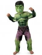 Disfraz cl�sico Hulk Los Vengadores�