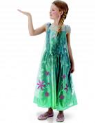 D�guisement Elsa Frozen� - Une f�te givr�e� fille