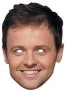 Masque Declan Donnelly
