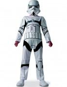 Deguisement classique Stormtrooper Star Wars Rebels� enfant