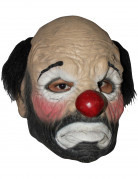 Masque Hobo le Clown