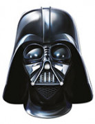 Masque Dark Vador �