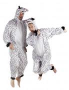 D�guisement chien dalmatien adulte