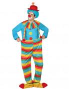 D�guisement clown homme