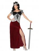 D�guisement chevalier femme