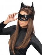 Vous aimerez aussi : Masque luxe Catwoman™