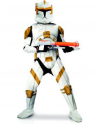 D�guisement adulte Cody Clone Trooper - Star Wars�