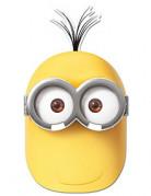 Vous aimerez aussi : Masque carton Kevin Minions™