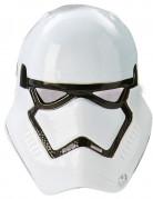 Masque enfant Stormtrooper - Star Wars VII™