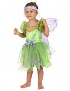 Vous aimerez aussi : Déguisement fée verte fille