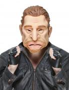Vous aimerez aussi : Masque humoristique en latex Jonny adulte
