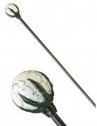 Vous aimerez aussi : Sceptre de magicien 122 cm