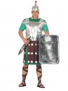 Déguisement soldat romain adulte
