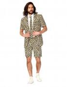 Costume d'été Mr. Jaguar homme Opposuits™
