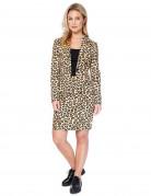 Costume Mrs. Jaguar femme Opposuits™