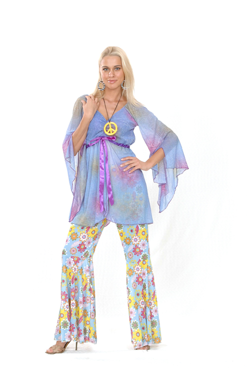 ... Hippie Dress source: http://www.hdwalls.xyz/images/flower-power-hippie