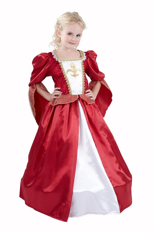 medieval queen costume for girls. Black Bedroom Furniture Sets. Home Design Ideas