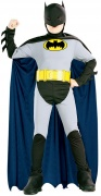 D�guisement Batman� gar�on