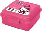 Bo�te � go�ter Hello Kitty Tulip�