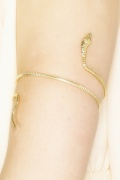 Bracelet egyptien adulte