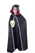 Anche ti piacer� : Mantello Halloween per bambino