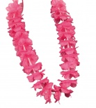 Collier Hawa� rose