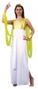 También te gustará : Disfraz de diosa griega