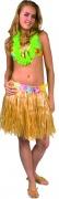 Vous aimerez aussi : Jupe hawa�enne courte jaune adulte