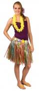 También te gustará : Falda hawaiana de varios colores para mujer