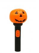 Linterna de calabaza Halloween