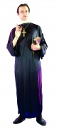Priest costume for men