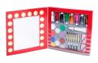 Make-up Studio Set