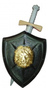 Kit chevalier