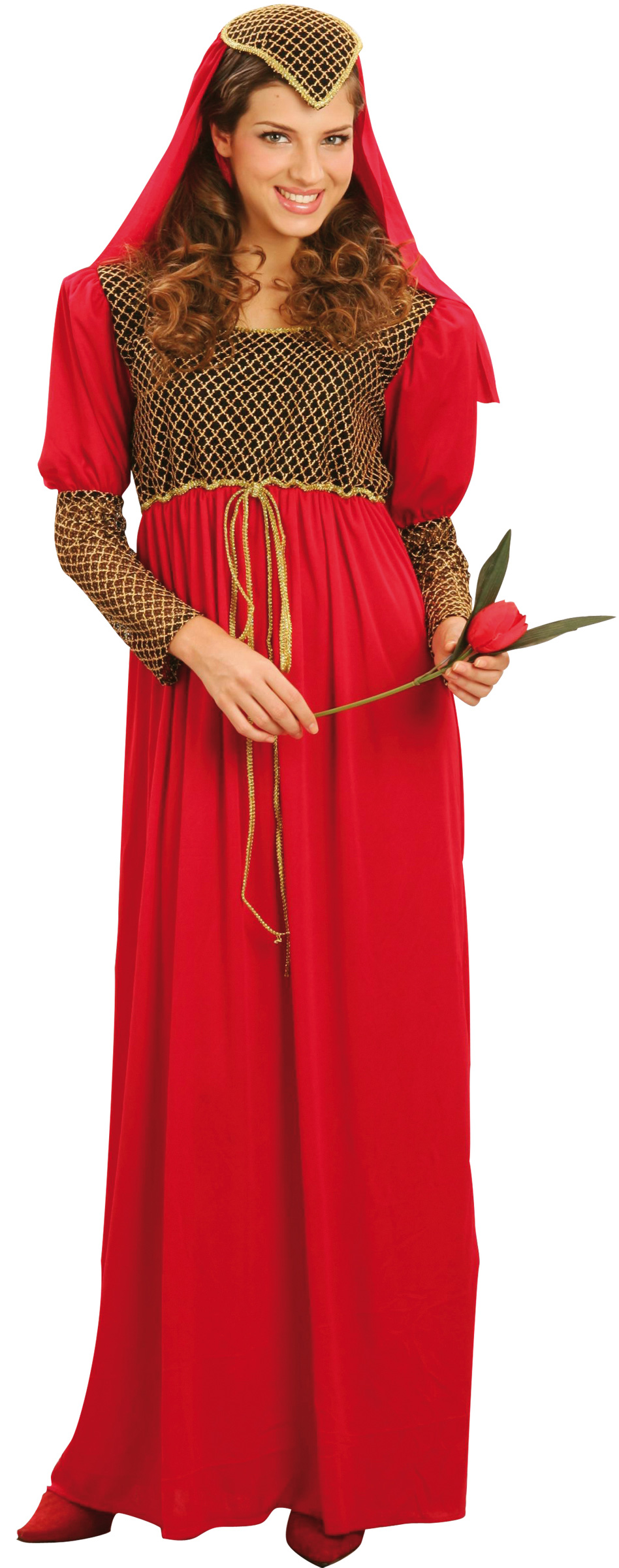 Deguisement-medieval-femme-Cod-167762