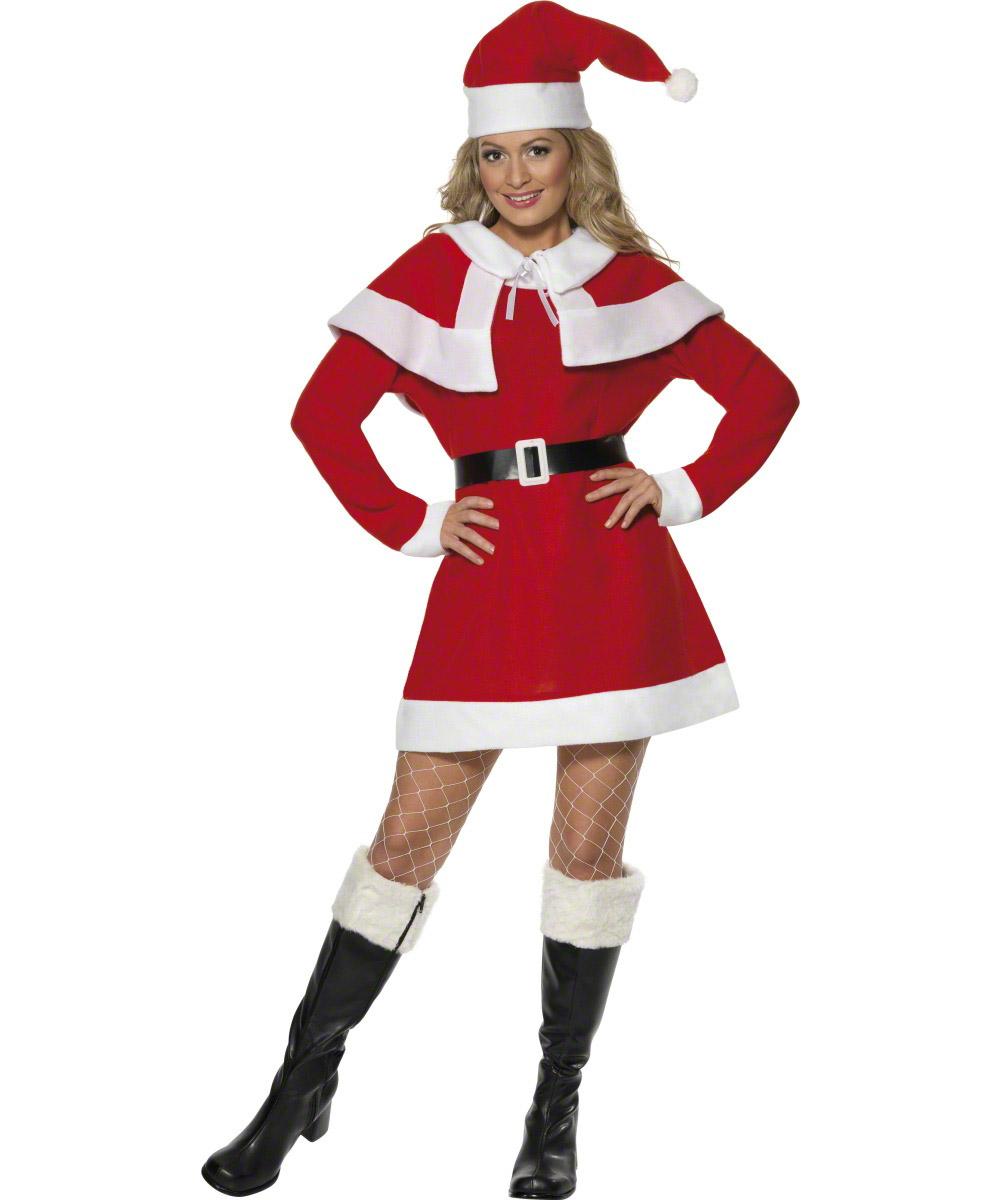 49ab575e23f0d Fe Déguisement De Père Noël – Sherlockholmes Quimper