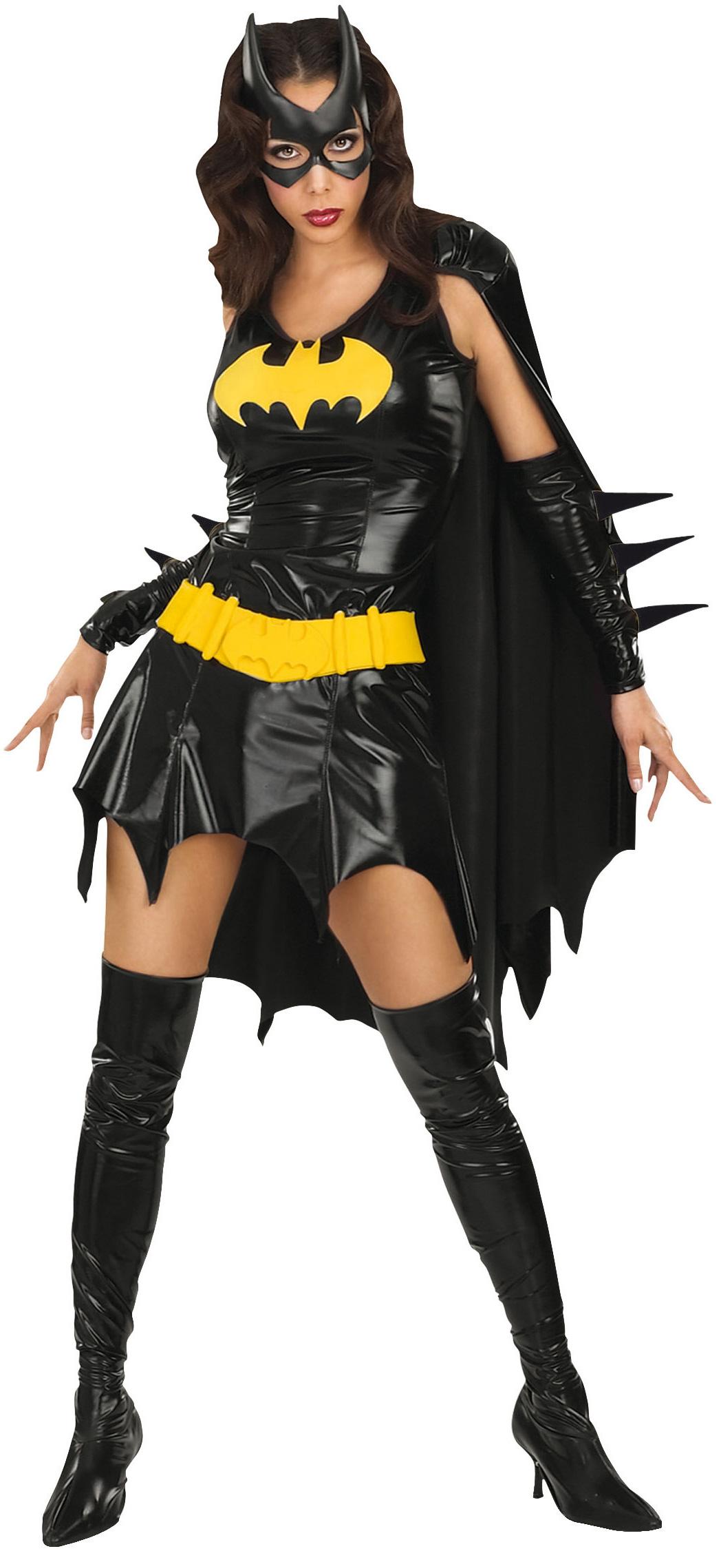 Deguisement-Batgirl-sexy-femme-Cod-173726