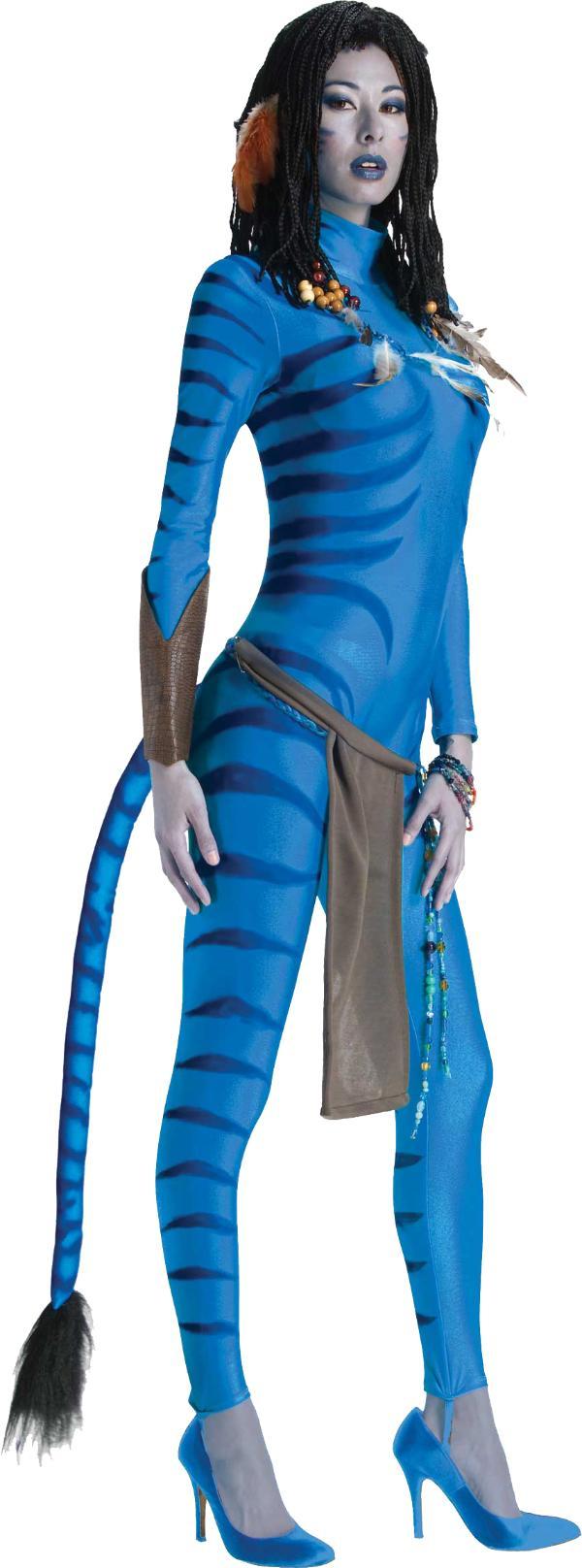 Deguisement-Avatar-Neytiri-femme-Cod-174140